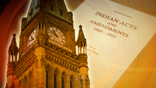 INDIAN_ACT_REAX