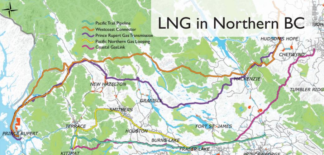 lngnbc