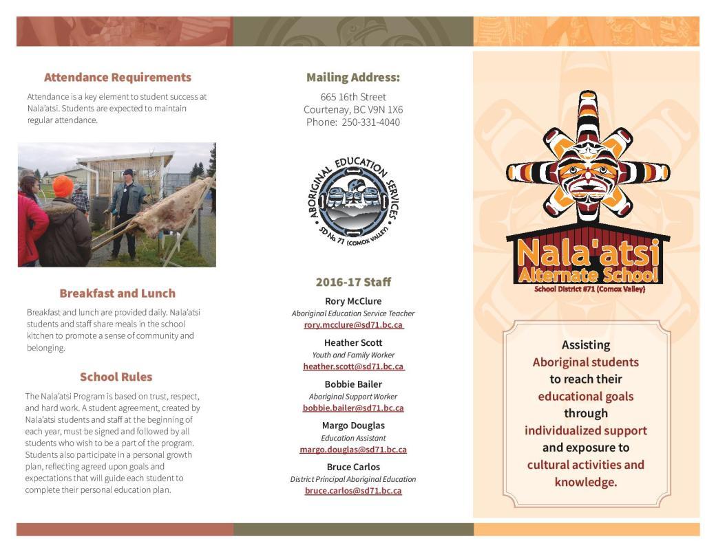 nala-atsi-brochure-2016-17-page-001