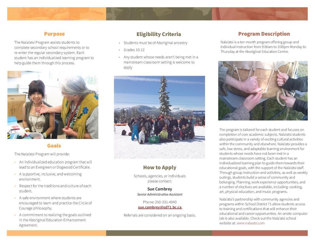 nala-atsi-brochure-2016-17-page-002