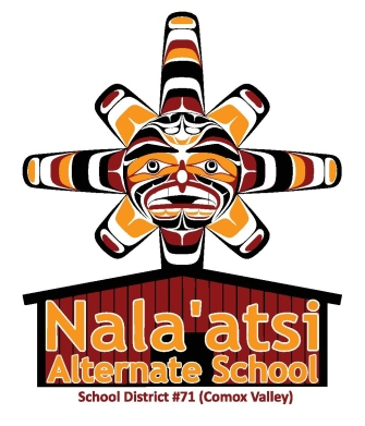 nala-atsi-logo-high-resolution-page-001