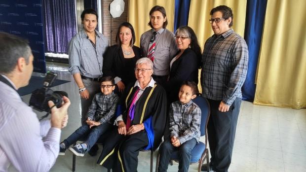 rita-corbiere-and-family