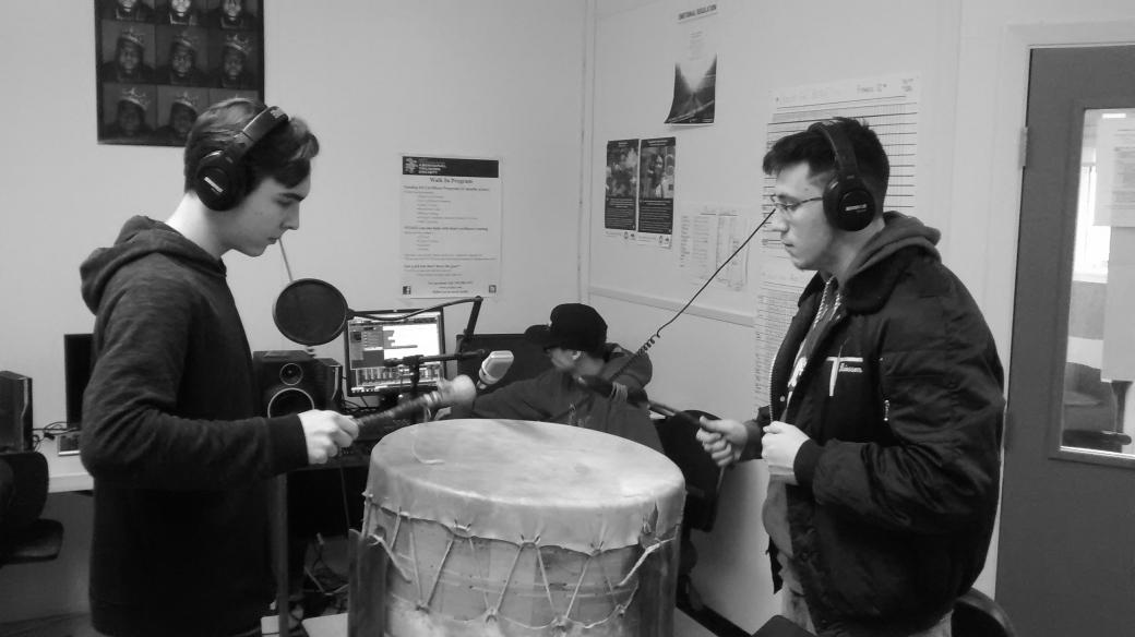 big-drum