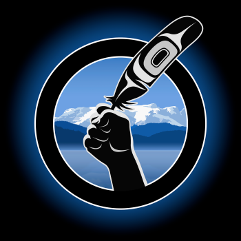 Andy Everson - Idle No More Comox Valley.png