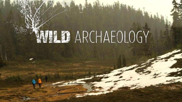 01_WildArch-Forest_AlpineHikers01