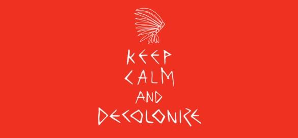 cbc_decolonize