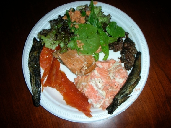 traditional-nisga-a-meal