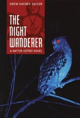 night wanderer
