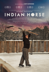 Indian_Horse