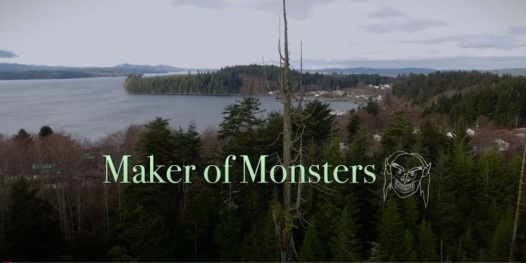 2018_11_19_11_02_54_CBC_TV_Maker_of_Monsters_The_Extraordinary_Life_of_Beau_Dick