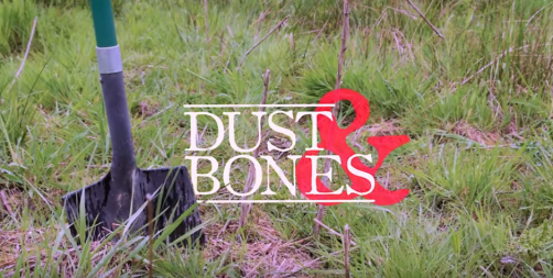 dust and bones