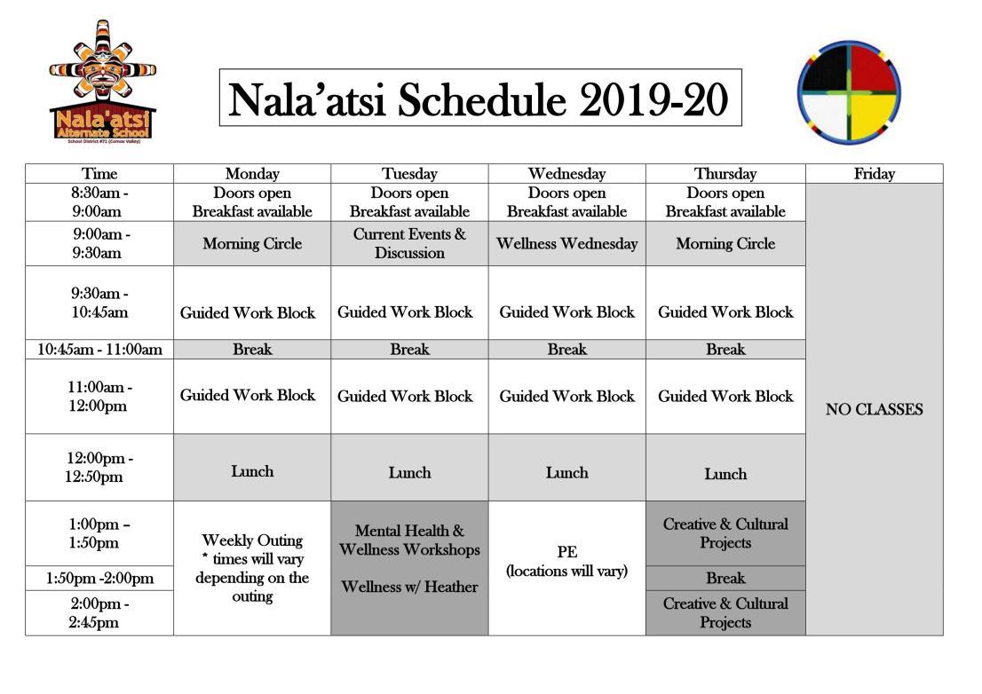 Nala'atsi Schedule 2019-20.jpg